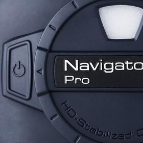 Steiner Navigator Pro C Kiikarit 7x50, blue
